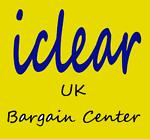 iclear
