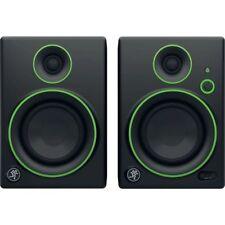 Wireless Pro Audio Studio Monitors