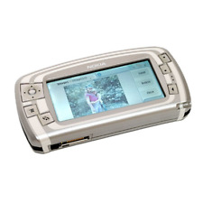 NOKIA 7710 NUOVO RIMANENZA MAGAZZINO Telefono Cellulare Da Collezione Raro
