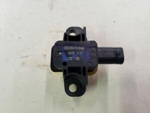 Front Body Crash Sensor | Fits 13 14 15 16 17 18 Dodge Ram 1500 2500 3500
