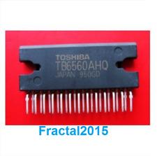 1PCS TB6560AHQ TB6560 TB6560AH ZIP25