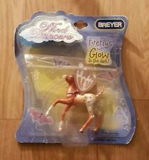 Breyer Fireflys Glow in the dark 100122 Wind Dancers Collect them all BNIB