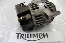 TRIUMPH SPRINT RS 955i Alternateur Générateur LIMA #r5270