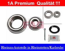 Radlagersatz    FAG -  HA - NEU- OPEL Ascona B,C,Corsa A,B,Tigra,Vectra A,Kadett