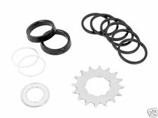Wheels Manufacturing Original Single Speed Conversion Kit .SSK-2
