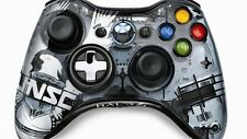 XBOX 360 MOD 26 MODE Rapid Fire HALO 4 Controller Programable PAINKILLER PRO
