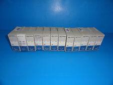 12 X Hp Agilent Philips M1020a Spo2pleth Modules Lot Of 12 2658