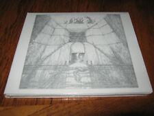 """ABSU """"Abzu"""" CD  immortal destroyer 666 emperor"""