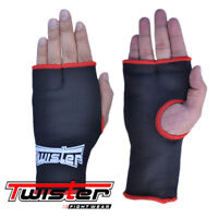 Twister Boxing  Hand Inner Gloves Bandages MMA Muay Thai Protective Wraps,