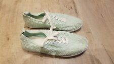 Girls H&M Shoes Size 2