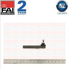 FAI TRACK ROD END FRONT RIGHT SS4708