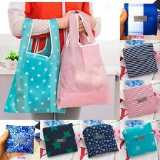 Women S Travel Amp Shopping Bags Ebay