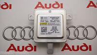 NEW! OEM! VW AUDI MITSUBISHI ELECTRIC XENON HEADLIGHT BALLAST MODULE 8K0941597E