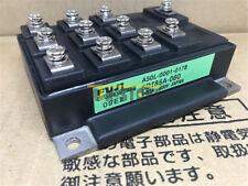 1PCS 6DI85A-060 New Best Offer Price MODULE A50L-0001-0178 Quality Assurance