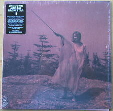 Super Clean Unknown Mortal Orchestra - Album Download - NM!!!