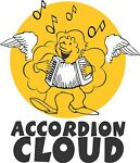 Accordion Cloud