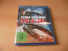 Blu Ray M: I: III-mi3-Mission Impossible 3-Tom Cruise - 2011