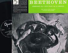 TCHAIKOVSKY Piano Concerto No.1 LP CHERKASSKY Adrian Boult MFP 1968 US MFP57004
