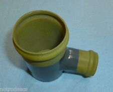 Lower Price HILLER HELICOPTER CAP ASSY - ENGINE BREATHER p/n 73182