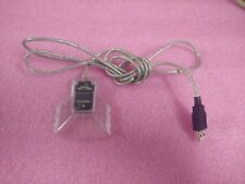 Gemalto PC USB-TR Smart-Card-Lettore HWP117685E