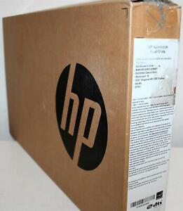 """15.6"""" HD HP 15-AF131DX AMD Quad Core A6 5200 2GHz 4GB 500GB WiFi Webcam DVD W10"""