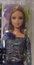 Fashion Fever Barbie doll NRFB H0867