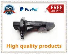 Genuine Mass Air Flow Sensor MAF For Nissan Skyline V35 250GT 300GT 22680-6N21A