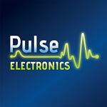 PulselectronicsNo1