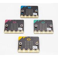 BBC micro:bit Pocket Sized Codeable Computer - SINGLE UNIT