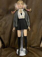 Tonner Tyler Brittney Spears Fashion Doll