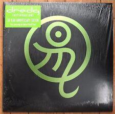 Dredg - Catch Without Arms Vinyl LP /1000 New Sealed, el cielo