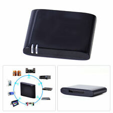 New Wireless Bluetooth Music Receiver Adapter Fit Bose Sounddock Series II 10