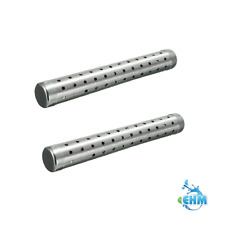 2 PC EHM Alkaline Hydrogen Portable Water Ionizer Stick. Great Alkaline Water