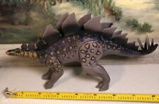 Stegosaurus 16 cm Prähistorische World Mojo 387043