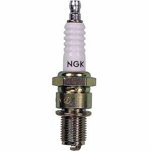 NGK BR9EG 3230 Spark Plug CR125 CR250 Husqvarna YZ125 KTM CR 125 250 YZ
