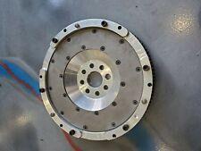 JB Racing / MPD  Aluminum Lightweight Flywheel - E46 3 Series 5 Spd
