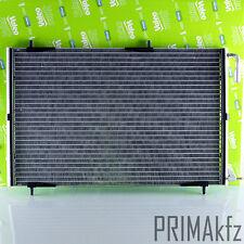 VALEO 818001 Kondensator Klimaanlage Klimakühler Peugeot 206 Neu VAL818001