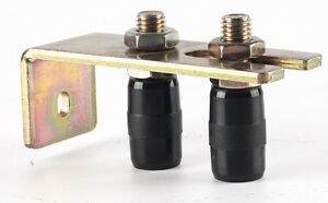 Adjustable Small Sliding Gate Roller Guide, Door Support