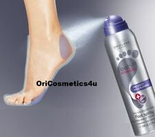 Oriflame Feet Up Advanced Friction Protecting Foot Spray (Prevents Shoe Rubbing)
