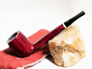 L272_Pipa Pipe ROSSI Personal 130 - Non Fumata