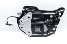 Audi A4 Window Regulator Repair Clip Rear Right Passenger Side B6 S4 RS4 C65