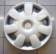 Genuine Holden New Hub cap 15 inch from VX Executive Commodore Series 2