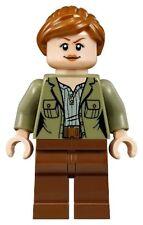 LEGO® Jurassic World Fallen Kingdom - Claire Dearing from 75930