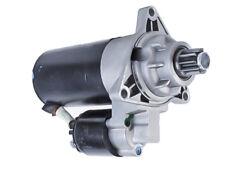 Anlasser  2.0KW VW California T4 2.8 VR6 Caravelle T4 2.8 VR6 generalüberholt