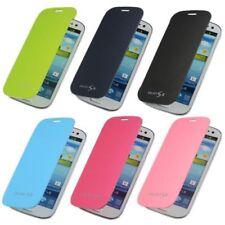 Cover e custodie rosso Samsung per cellulari e palmari Apple
