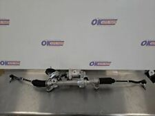 20 2020 BUICK ENCLAVE OEM 3.6L POWER STEERING GEAR RACK AND PINION 84699785