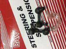 2 Pc Set Sway Bar Stabilizer Links Kit Rear CADILLAC CTS 03-07 K750016 K750020