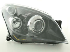 Verschleißteile Scheinwerfer rechts Opel Astra H GTC Bj. 05-10