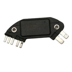 Ignition Control Module Delphi DS10062