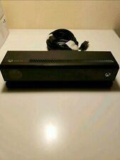 Microsoft Kinect Sensor Xbox One TESTED!! GREAT CONDITION! Model 1520